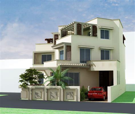 front elevationcom pakistani sweet home houses floor
