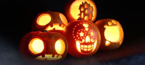Halloweentown High Cast Now by 100 Halloween Stencils For Pumpkins Free 10 Best