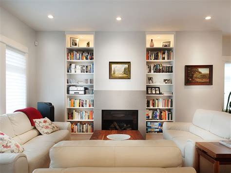 simple living room ideas for small spaces easy and simple living room ideas for small spaces house
