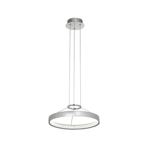 endon coburn led range ceiling ring pendant endon from