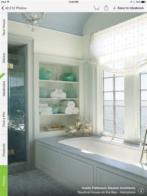 house bathroom ideas easy house bathroom decor 98 regarding home decor