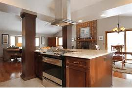 Large Kitchen Island For Sale Style Ideas Inspiring Kitchen Decor Big With Stove On Kitchen Island