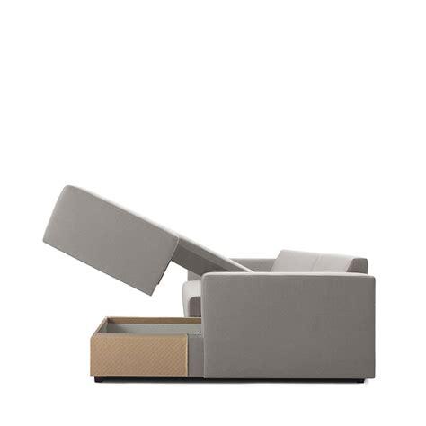 canap d angle carr canapé d angle carré 11 idées de décoration intérieure