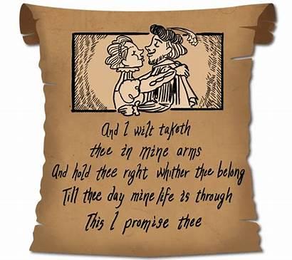 Shakespeare Lyrics Nsync Mashable