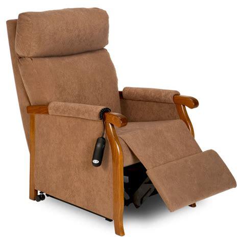 prix dupont fauteuil de transfert dupont m 233 dical geneva pictures to pin on