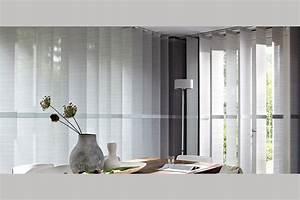 Stores D39intrieur Pour Votre Habitation Fermetures De