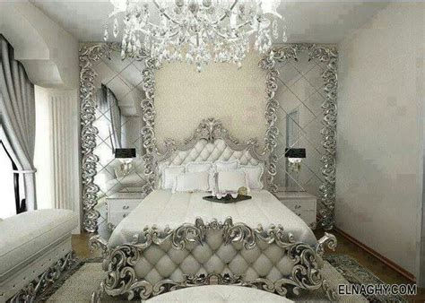 Image result for metallic mirror in a white room