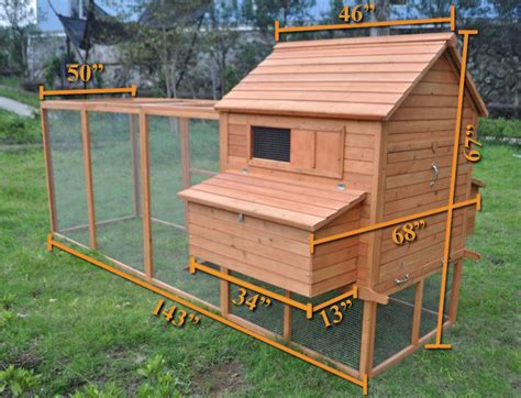 how do i make a chicken coop diy build yourself chicken coop kit 10 15 chickens ranch gogo papa