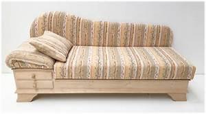 Sofa Amerikanischer Stil : gro artig polsterm bel landhausstil galerie die ~ Michelbontemps.com Haus und Dekorationen