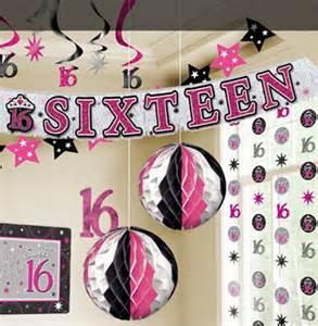 Kids Birthday Party Decoration Ideas Home Photo