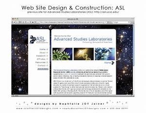 Scatter Joy Designs  U00bb Advanced Studies Laboratories Website
