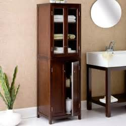 bathroom floor storage cabinets 187 bathroom design ideas