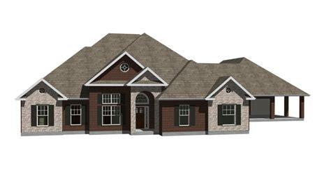 residential architectural design architecture residential home design home design cozy