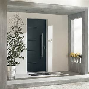 Hauteur D Une Porte : largeur d une porte de garage largeur d une porte maison design porte de garage sectionnelle ~ Medecine-chirurgie-esthetiques.com Avis de Voitures