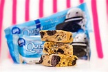 Are Quest Protein Bars Good For You?