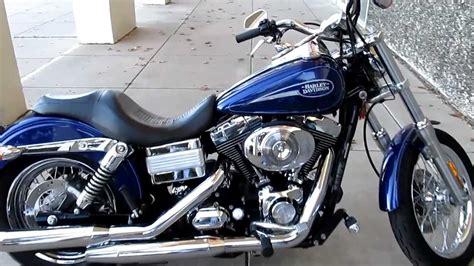 2006 Harley-davidson Dyna Low Rider!