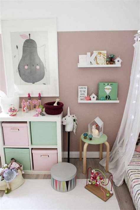 Kinderzimmer Deko Pink by Wanddeko Kinderzimmer M 228 Dchen