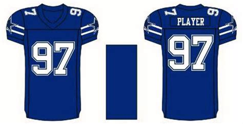 design your own jersey design your own american football jersey set new model in