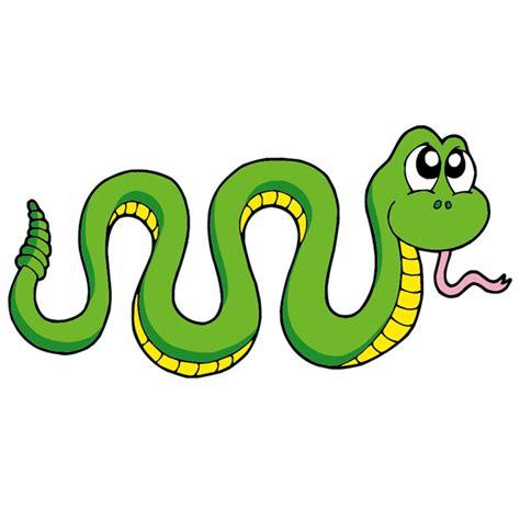 accessoires cuisine pas cher stickers serpent pas cher