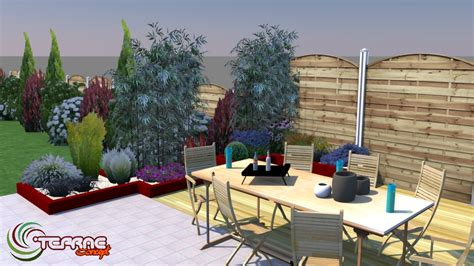 cuisine en 3d en ligne cuisine 3d en ligne simulation de votre cuisine en d with