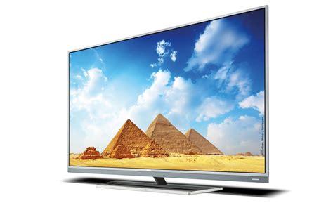 Mit Fernseher by Test Fernseher Philips 55pus7502 Sehr Gut Seite 1