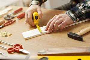 Atelier De Bricolage : location atelier de bricolage ooreka ~ Melissatoandfro.com Idées de Décoration