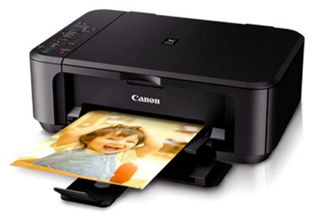 We did not find results for: Canon MG2100 Printer Driver Free Download   Canon Driver