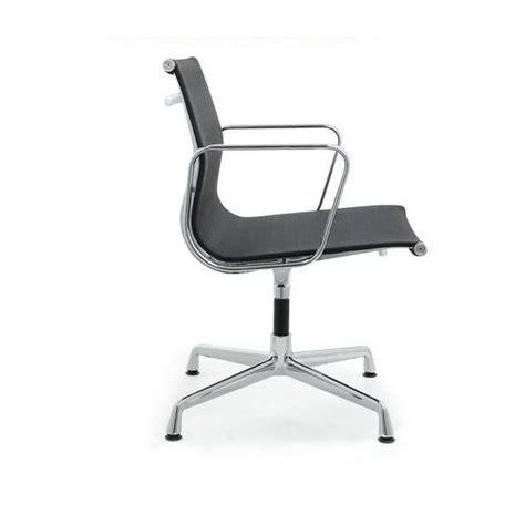 fauteuil de bureau pivotant sans roulettes chaises de bureau sans roulettes le coin gamer