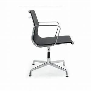 Chaise De Bureau Sans Roulettes : chaises de bureau sans roulettes le coin gamer ~ Melissatoandfro.com Idées de Décoration
