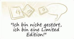 Spruch Zur Hauseinweihung : facebook spr che einer von 120 spr chen ~ Lizthompson.info Haus und Dekorationen