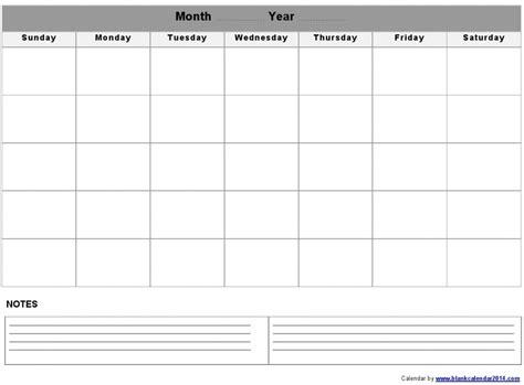 calendar templates weekly weekly calendar template 2017 cyberuse