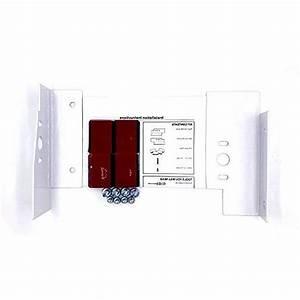 Appliance Pros Ge Compatible Model Geflstack Washing Machine