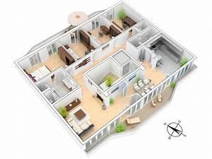 Baupläne Für Häuser : haus grundriss 3d 70znyoedy h user haus grundriss haus und grundriss ~ Yasmunasinghe.com Haus und Dekorationen