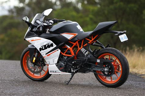 Ktm Rc 390 Image by 30 Ktm Rc390 New Images 2017 2018