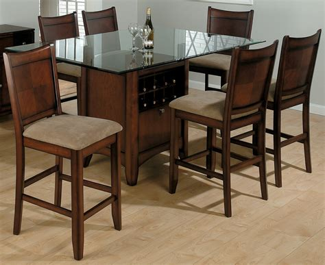 l sets on sale dining room awesome walmart patio dining furniture cheap