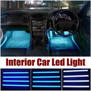 auto interior lighting ideas lilianduval With ideas for car interior lighting