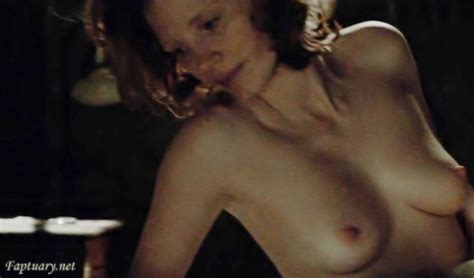 Showing Porn Images for Jessica chastain nude bush xxx ...