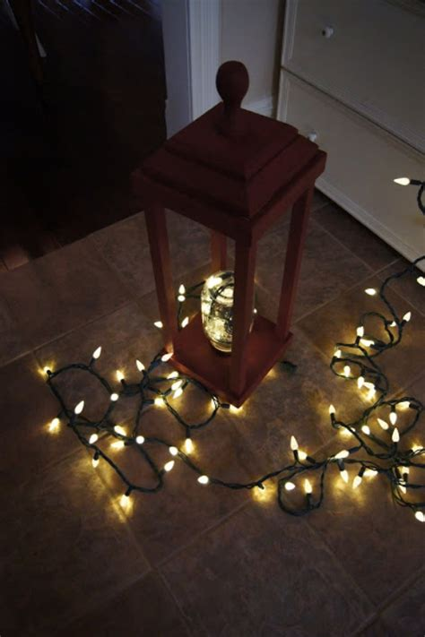 diy outdoor christmas decorations ideas decoration love