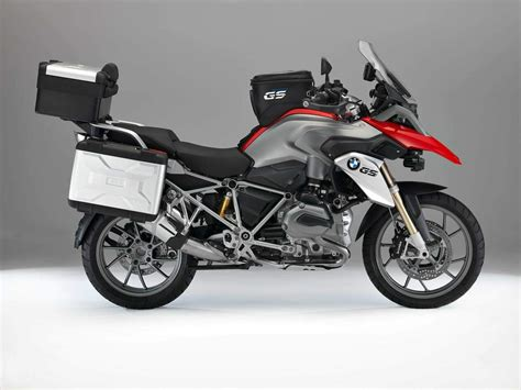 bmw r1200gs lc bmw r 1200gs lc