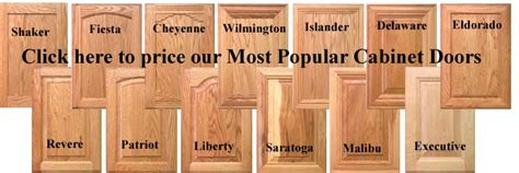 How To Make Shaker Style Cabinet Doors by Manufacturer Of New And Replacement Kitchen Cabinet Doors