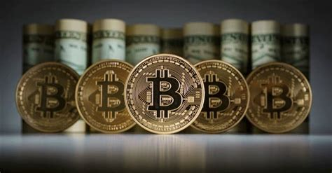He is the person who created bitcoin. 5 richest bitcoin owners