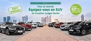 Location Longue Durée Véhicule : lld location voiture longue dur e arval fr ~ Medecine-chirurgie-esthetiques.com Avis de Voitures