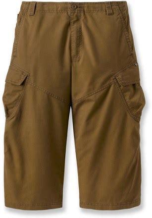 REI Co op Slickrock 3/4 Length Pants   Men's   REI Co op