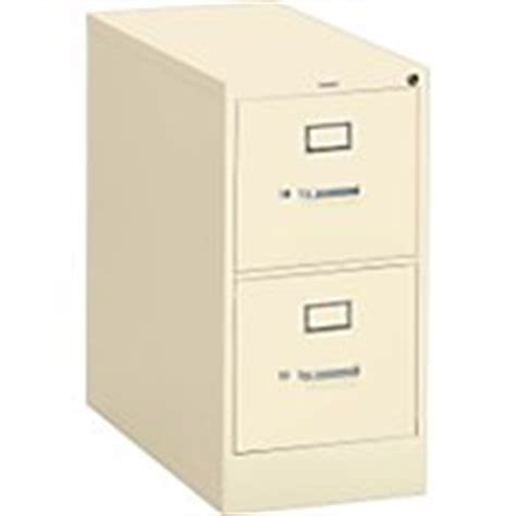 Hon File Cabinet Cheap by Hon 2 Drawer File Cabinet Pictures Cheap 2 Drawer File