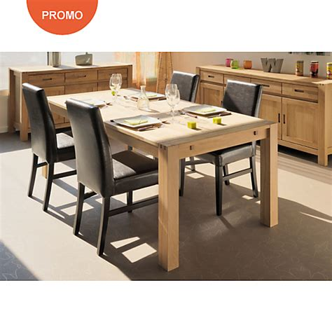 table 4 chaises pas cher soldes table camif ensemble table 4 chaises luminescence ventes pas cher com