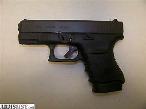 ARMSLIST - For Sale: Glock 30s 45 acp 45ACP