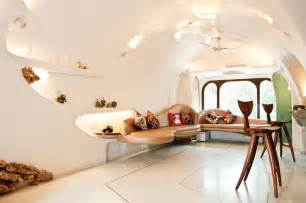 organizing ideas for bathrooms the organic house abounding with personality in mumbai