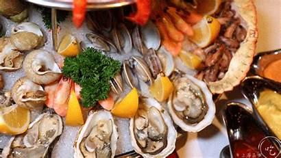 Seafood 247tickets Alta Pedra Deal Around