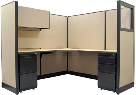 office furniture manufacturers for high quality products
