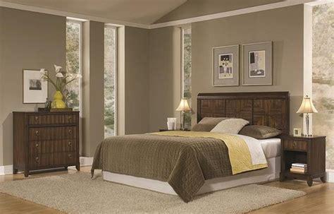 armoire pour chambre armoire d angle chambre pas cher placard meubles chambre
